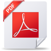 View PDF file