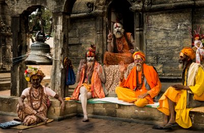 Nepal-Sadhu-Ghates-6066