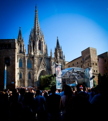 Barcelona-9503