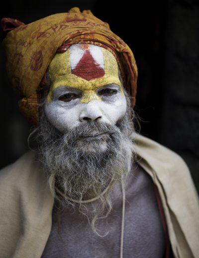 Nepal-Sahdu 2017-4057
